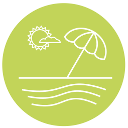 Icon Ferienbetreuung